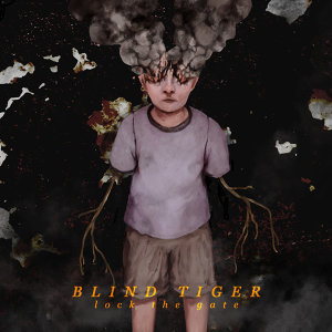 Blind Tiger 歌手頭像