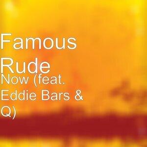 Famous Rude 歌手頭像