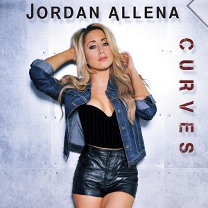 Jordan Allena 歌手頭像