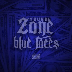 Young Zone 歌手頭像