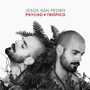 Jesús San Pedro 歌手頭像