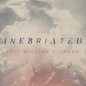 Eric Gilmour 歌手頭像