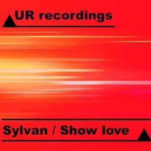Sylvan 歌手頭像