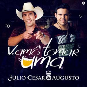 Julio Cesar & Augusto 歌手頭像