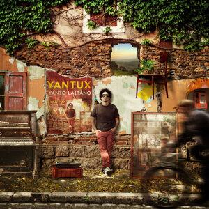 Yanto Laitano 歌手頭像