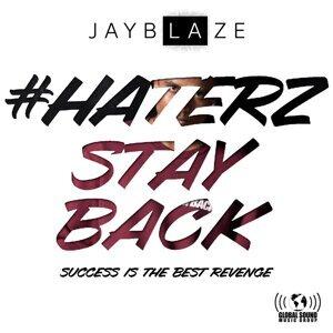 Jay Blaze 歌手頭像