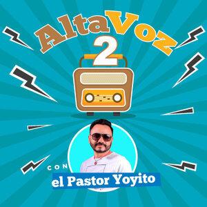 Pastor Yoyito 歌手頭像