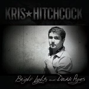 Kris Hitchcock 歌手頭像
