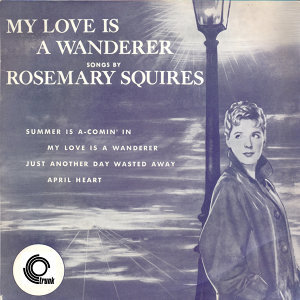 Rosemary Squires 歌手頭像