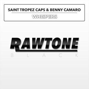 Saint Tropez Caps & Benny Camaro 歌手頭像