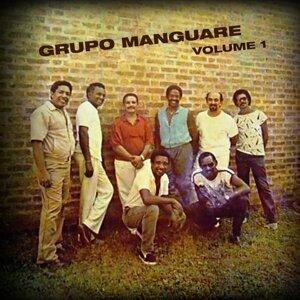 Grupo Manguaré 歌手頭像