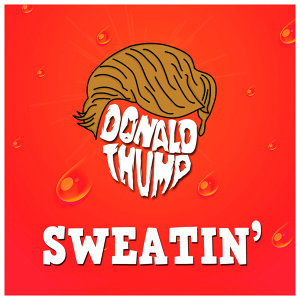 Donald Thump 歌手頭像