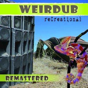 Weirdub