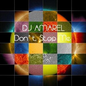 DJ Amarel 歌手頭像