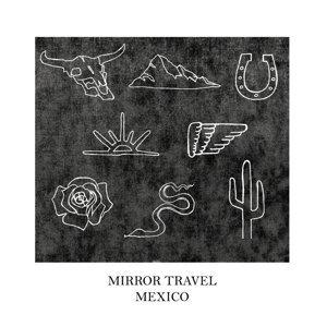 Mirror Travel 歌手頭像