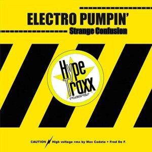 Electro Pumpin