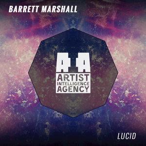 Barrett Marshall 歌手頭像