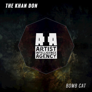 The Khan Don 歌手頭像
