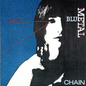 Matt Taylor's Chain 歌手頭像