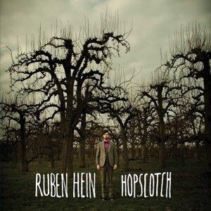 Ruben Hein 歌手頭像
