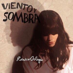 Rosario Ortega 歌手頭像