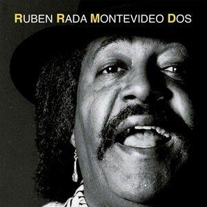 Ruben Rada 歌手頭像