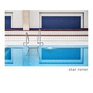 Star Rover 歌手頭像