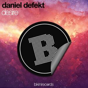 Daniel Defekt