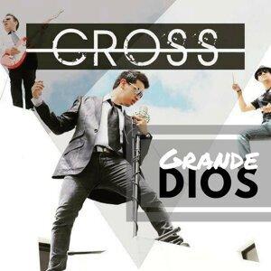 Cross 歌手頭像