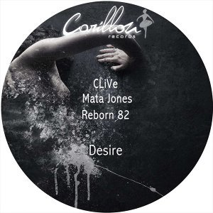 CLiVe, Mata Jones & Reborn82 歌手頭像
