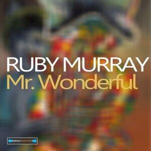 Ruby Murray 歌手頭像