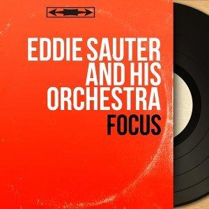 Eddie Sauter and His Orchestra 歌手頭像