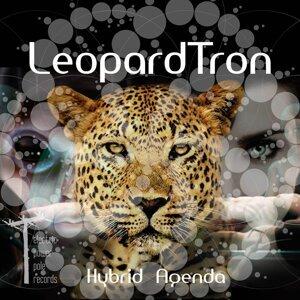 Leopardtron 歌手頭像