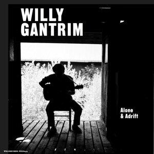 Willy Gantrim 歌手頭像