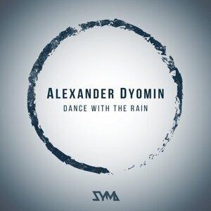 Alexander Dyomin 歌手頭像