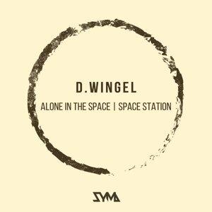 D.Wingel 歌手頭像