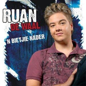 Ruan De Waal 歌手頭像