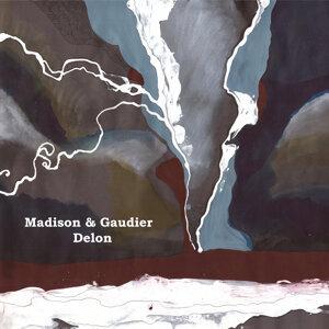 Madison & Gaudier 歌手頭像