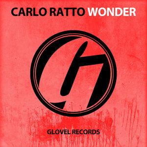 Carlo Ratto 歌手頭像