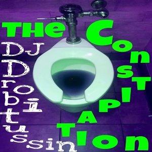 DJ Drobitussin 歌手頭像
