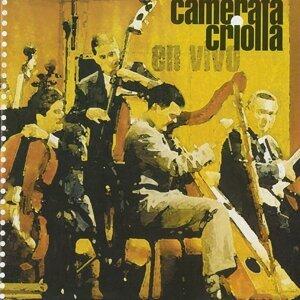 Camerata Criolla 歌手頭像