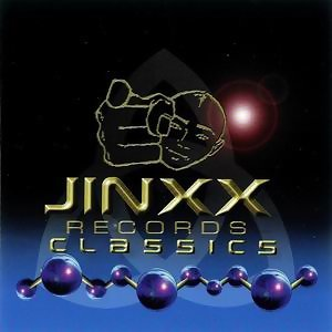 Jinxx Records Classics 歌手頭像