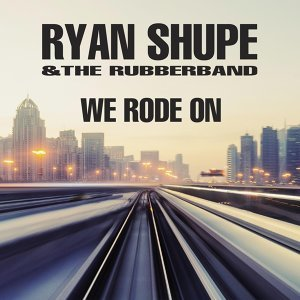 Ryan Shupe & the RubberBand