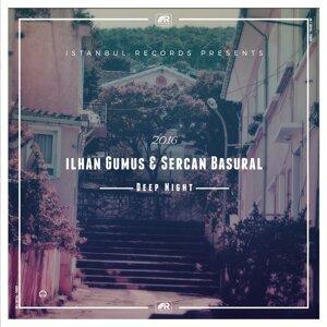 Ilhan Gumus & Sercan Basural 歌手頭像