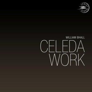 William Bhall, Celeda 歌手頭像