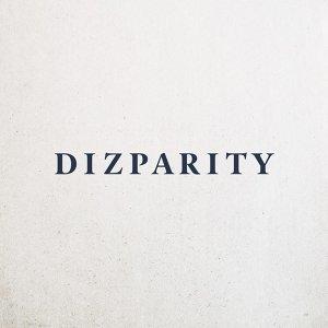 Dizparity 歌手頭像