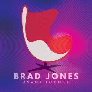 Brad Jones 歌手頭像