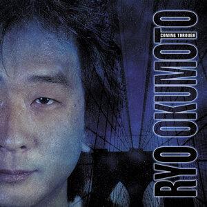Ryo Okumoto 歌手頭像