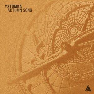 Yxtomka 歌手頭像