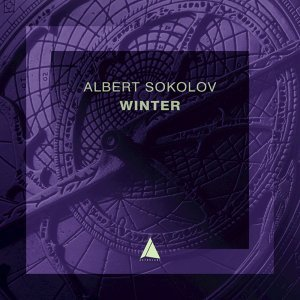 Albert Sokolov 歌手頭像